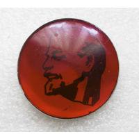 Владимир Ильич Ленин #0028-LP7