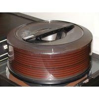 Пакет магнитных дисков для эвм