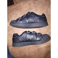 Кеды, кроссовки для мальчика размер 39.