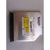 Оптический накопитель для ноутбуков SATA LG GT34N (906327)