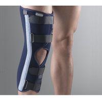Ортез шина для фиксации колена Ligaflex immo 20