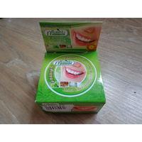 Зубной порошок из Вьетнама