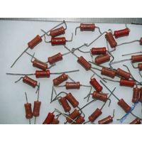 Резисторы  МЛТ-1 от 1 ома