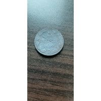 Польша 3 гроша 1840