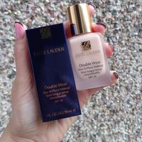Тональная основа Estee Lauder Double Wear Stay In Place Make-up
