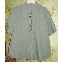 Рубашка Landhaus р.48
