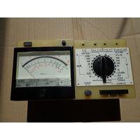 Электроизмерительный прибор Ц 43101