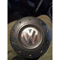7H0 601 151 brvb Колпак колесного диска Volkswagen