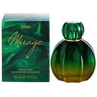 Oriflame парфюмерная вода MIRAGE