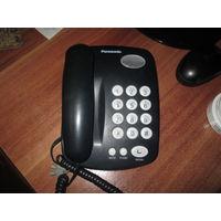 Телефон Panasonic  КХ-ЕSС9700