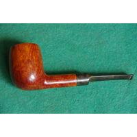 Трубка курительная 16 см BRIAR   Англия