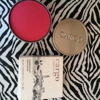 Cargo румяна, Key Largo (8.9г) 3185NK