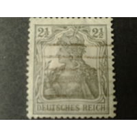 Германия Рейх 1916