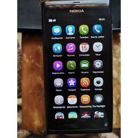 Nokia N9-00 64Gb