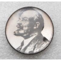 Владимир Ильич Ленин #0453-L