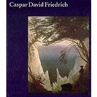 Caspar David Friedrich - 1983