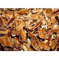Перегородки перепонки  грецких орехов