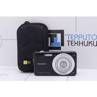 Компакт-камера Sony Cyber-shot DSC-W710 (16.1 Мп, 5x zoom). Гарантия