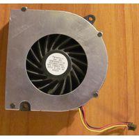 Вентилятор HP CQ515 CQ516 CQ615 CQ610