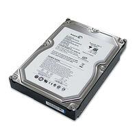 "Жесткий диск Seagate Barracuda 7200.11 500 GB (ST3500320AS, S/N: 9QM592QQ, S-ATA, 3,5"")"