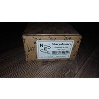 Катушка NEL Sharpshooter DD 9.5x5.5 на металлоискатель garrett at gold, в отличном состоянии, практически не использовал. Полностью исправна.