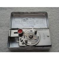 Таймер-кнопка (AUTOKNIPS II)
