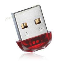 Ручка флэш-накопитель USB 2.0 уникальный usb-флеш-накопитель 8 гб pendrive карта памяти