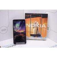 """5.5"""" Nokia 6.1 3GB/32GB. Гарантия"""
