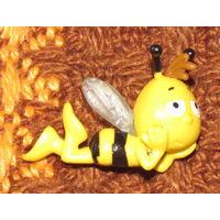 """Пчела из серии """"Пчела Майя"""""""