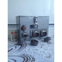 Проволочный магнитофон 1Ф01 (черный ящик)