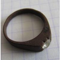 Перстенёк с камушком(1).