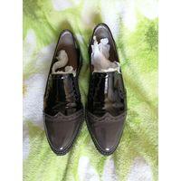 Туфли zocal