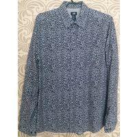 Рубашка H & M, р. 46-48