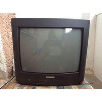 """Телевизор """"THOMSON"""", Франция"""