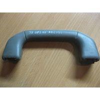 101279 VW Passat b4 потолочная ручка 357857607a