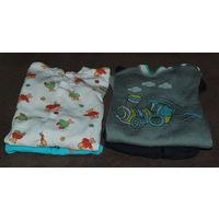 Комплект одежды на рост 92 (4 вещи)