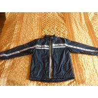 Куртка на мальчика #4