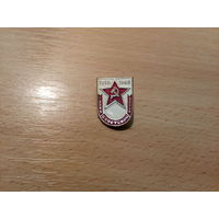 Советской армии слава