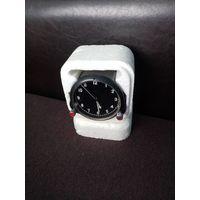 Часы автомобильные ГАЗ 66