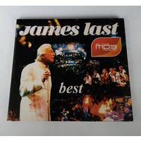 James Last - best. MP3