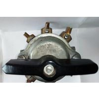 Выключатель пакетный ПВ3-60У3, 40А, 380V