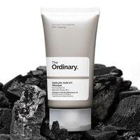 The Ordinary Salicylic Acid 2% Masque маска для лица с салициловой кислотой