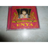 ENYA - SUPER HITS-MP 3