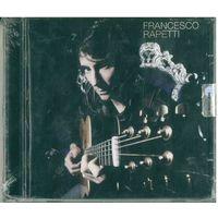 CD Francesco Rapetti - Francesco Rapetti (29 Feb 2008)