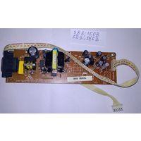 Блок питания TS0408A от DVD