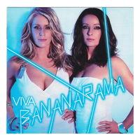 Bananarama - Viva (2009)