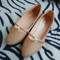 Туфли для золушки, новые