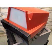 Диаскоп (аппарат для просмотра слайдов) Огонек 5