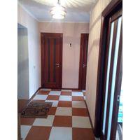 Квартира посуточно в Мозыре