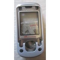 Корпус для Sony Ericsson W550